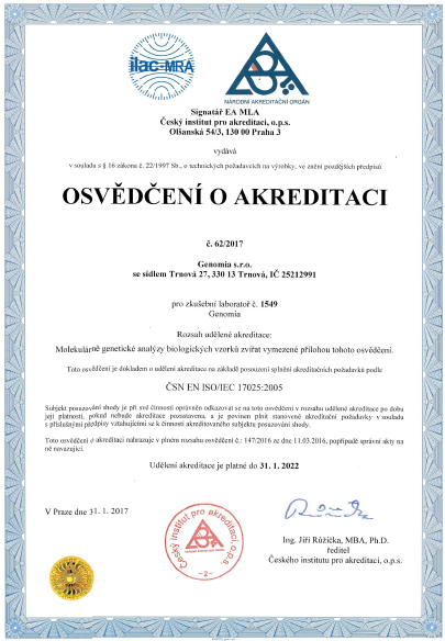 quality-certificate-genomia